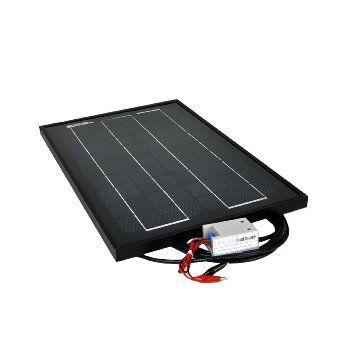 Pin By Michelle Ruark On Emergency Preparedness Solar Panels Solar Pv Panel Solar
