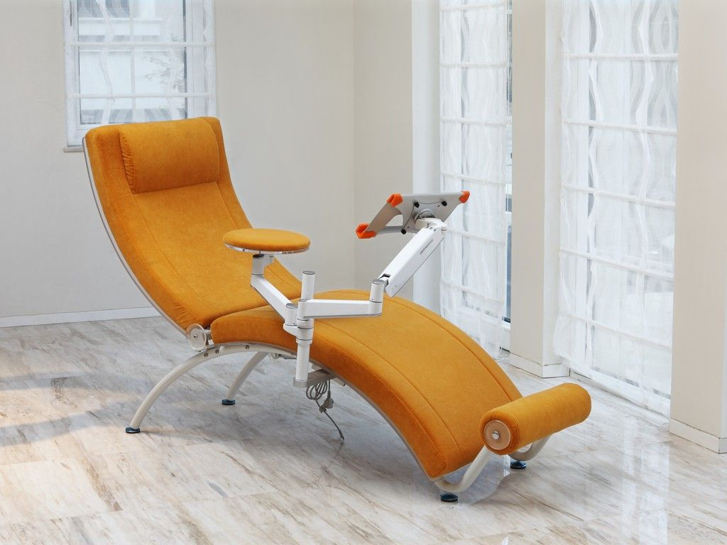 Nuru Chair Flow Chair 1 800 Nuru Design Pinterest
