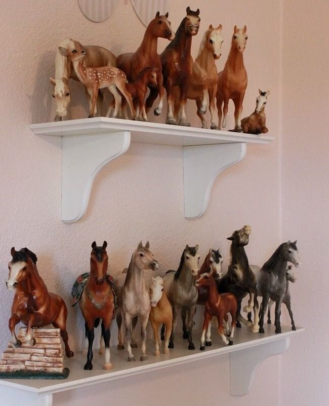 Discover Ideas About Horse Bedroom Decor