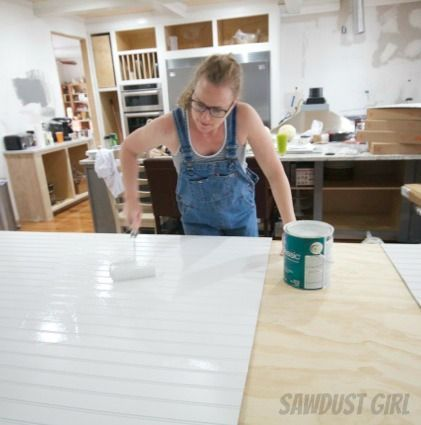 How To Build Floating Shelves Floatingshelvesbathroomdifferentsizes