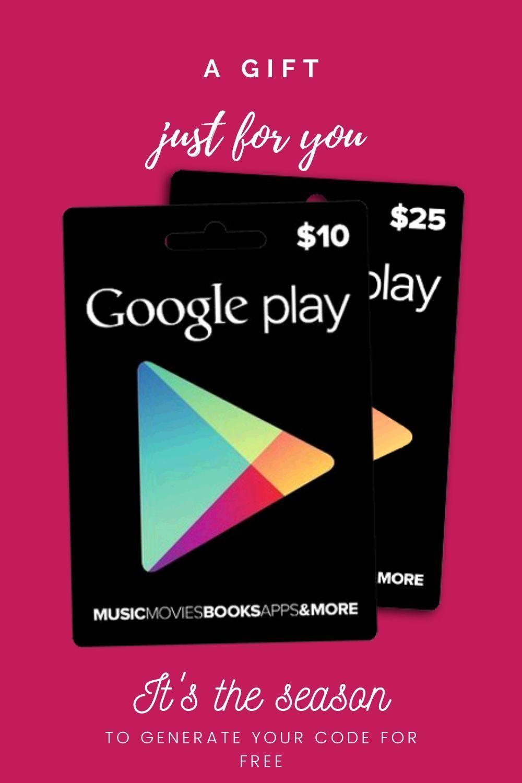 Photo of Google Play-Geschenkkarte – Lieferung des E-Mail-Codes – Zugriff auf Google Play in den USA – TB Fleur
