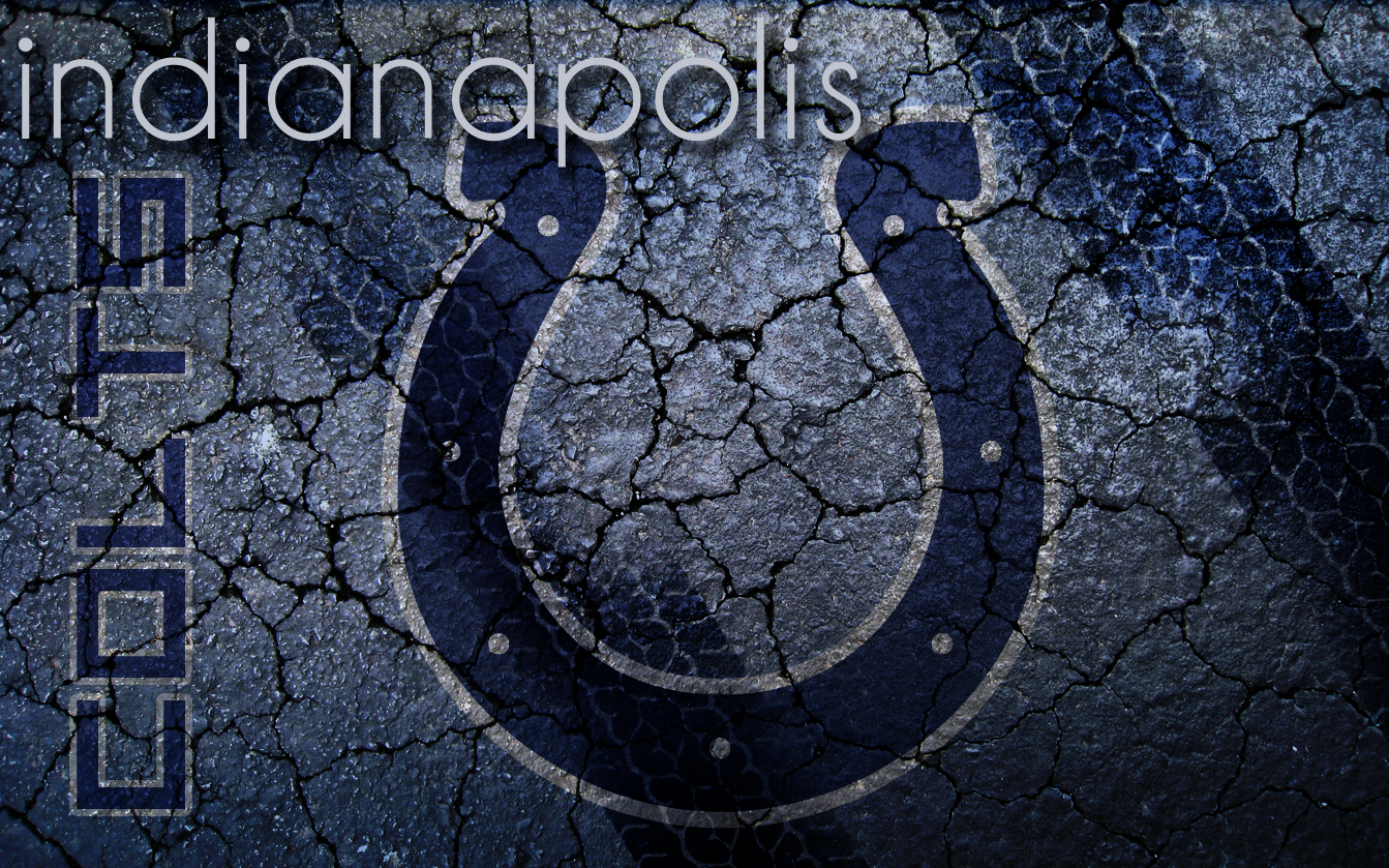 1000+ images about Colts on Pinterest | Indianapolis Colts, Andrew ...