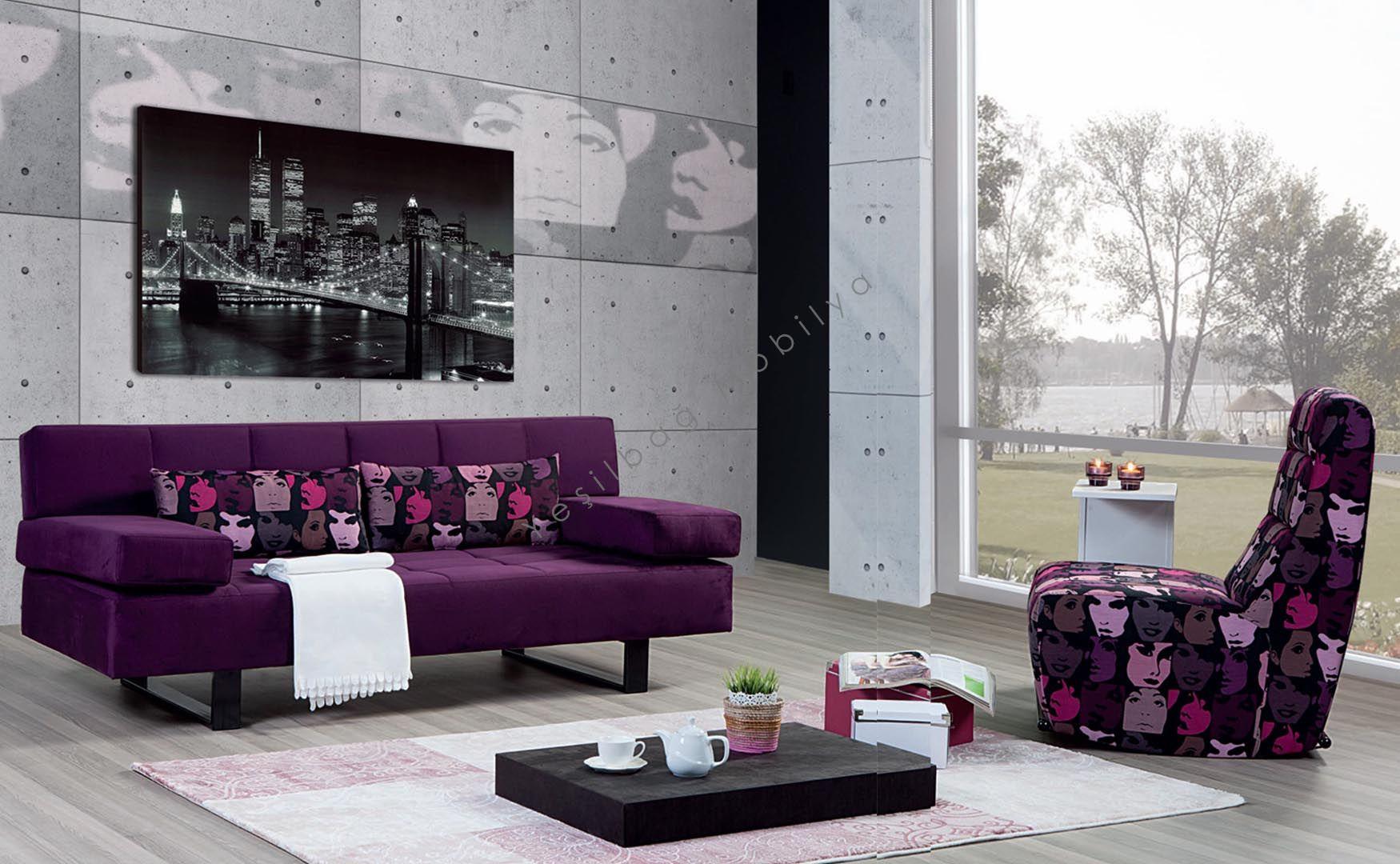 Costa Koltuk Takimi Http Www Yesilbagmobilya Com Tr Costa Koltuk Takimi Pr 4580 Html Furniture Home Decor Home
