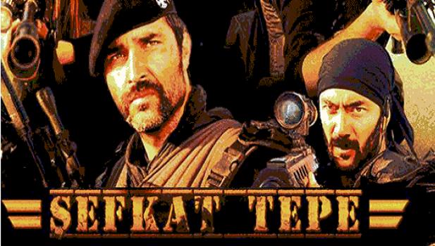 Son Bolum Tek Parca Full Hd Dizi Izle Seyret Indir Historical Figures Movie Posters Poster