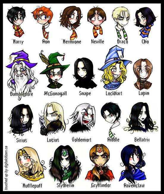Sirius Chisao Griffindor Hisashi Harry Potter Cartoon Harry Potter Voldemort Harry Potter Characters
