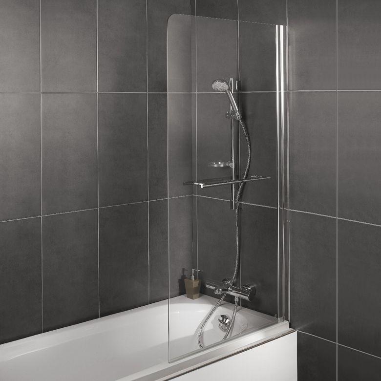 pare baignoire relevable lapeyre fabulous le plus pare baignoire lapeyre en ce qui concerne. Black Bedroom Furniture Sets. Home Design Ideas