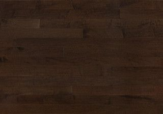Kenya Essential Hard Maple Tradition Lauzon Hardwood Flooring Hardwood Floors Maple Hardwood Floors Flooring