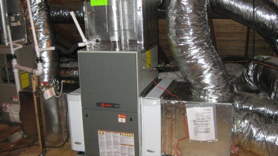 Common Gas Furnace Prices Furnace Installation Furnace Replacement Waste Management Services