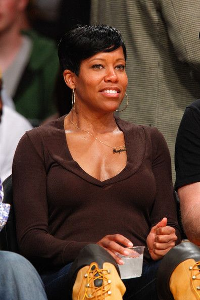regina king net worthregina king young, regina king wiki, regina king friday, regina king husband, regina king singing, regina king 90s, regina king filmography, regina king quotes, regina king height, regina king, regina king net worth, regina king imdb, regina king boondocks, regina king movies, regina king wikipedia, regina king emmy, regina king son, regina king instagram, regina king and malcolm jamal warner, regina king and common