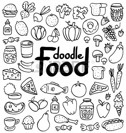 1b4ddf16490 food