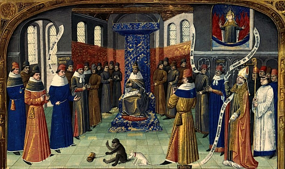 рекомендации картинки раннее средневековье здесь