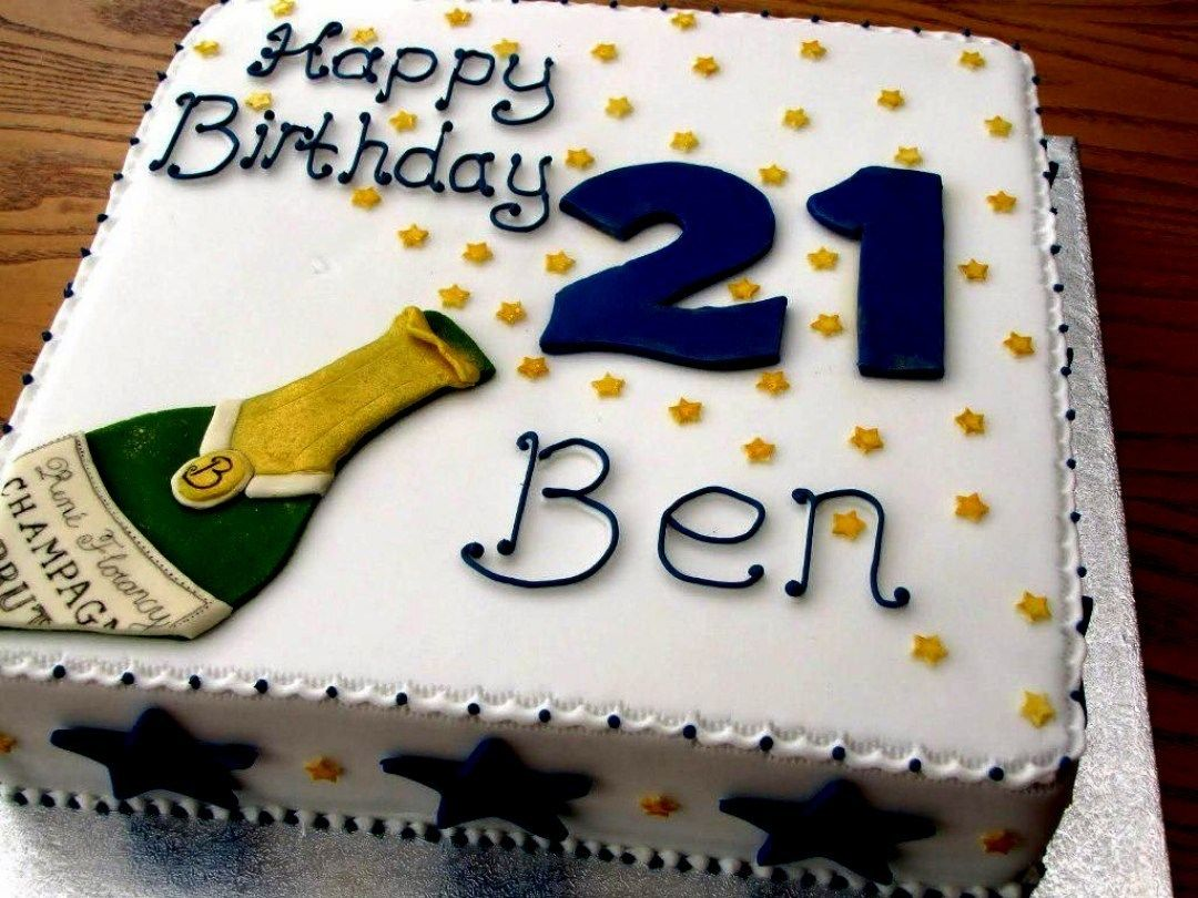Cake For 40th Birthday Man Cake For 40th Birthday Man 40th Birthday Cake Ideas For Him Best St M 21st Birthday Cakes Birthday Sheet Cakes Birthday Cake For Him