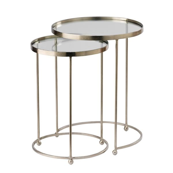 Ethan Allen Townhouse Coffee Table: Occasional Furniture