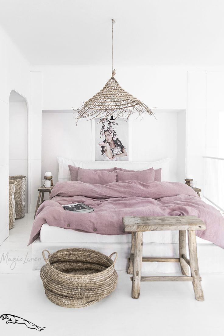 Mooie posters en prints boven het bed of de bank   Mooie posters ...