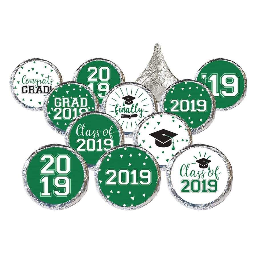 8pcs Graduation Princess Grad Tiara /& Graduated Sash /& Graduation Button Pin for Grad Party Gift Idea Graduation Party Decorations Decor Favors Ornament Konsait Graduation Party Supplies