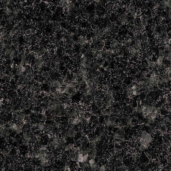 Black Pearl Granite Countertops Black Pearl Granite Black Pearl Pearl Lowe