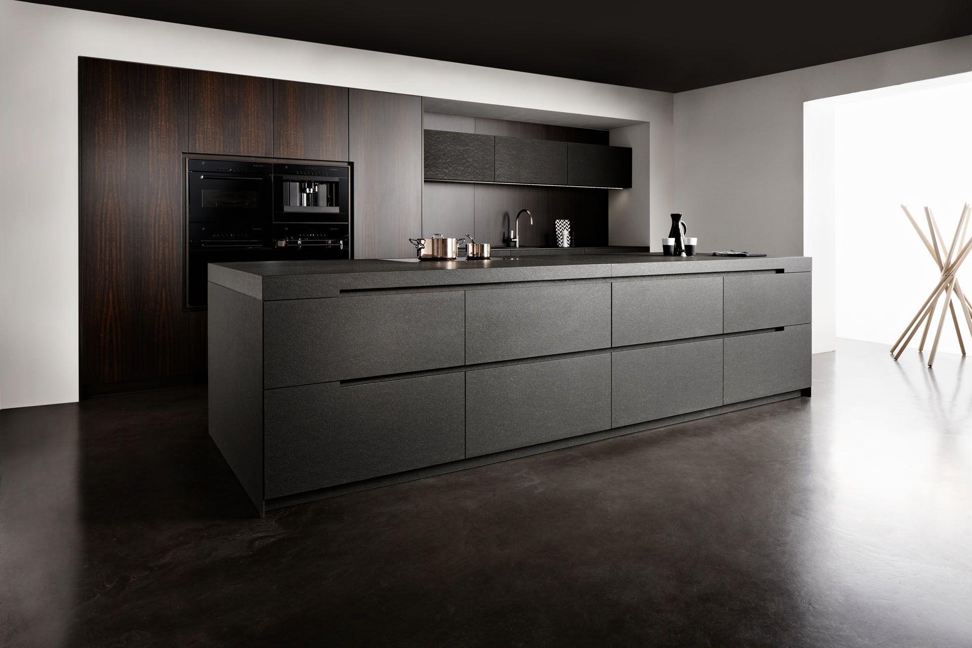 Eggersmann Keukens | Kitchens | Pinterest | Küchen design, Küche und ...
