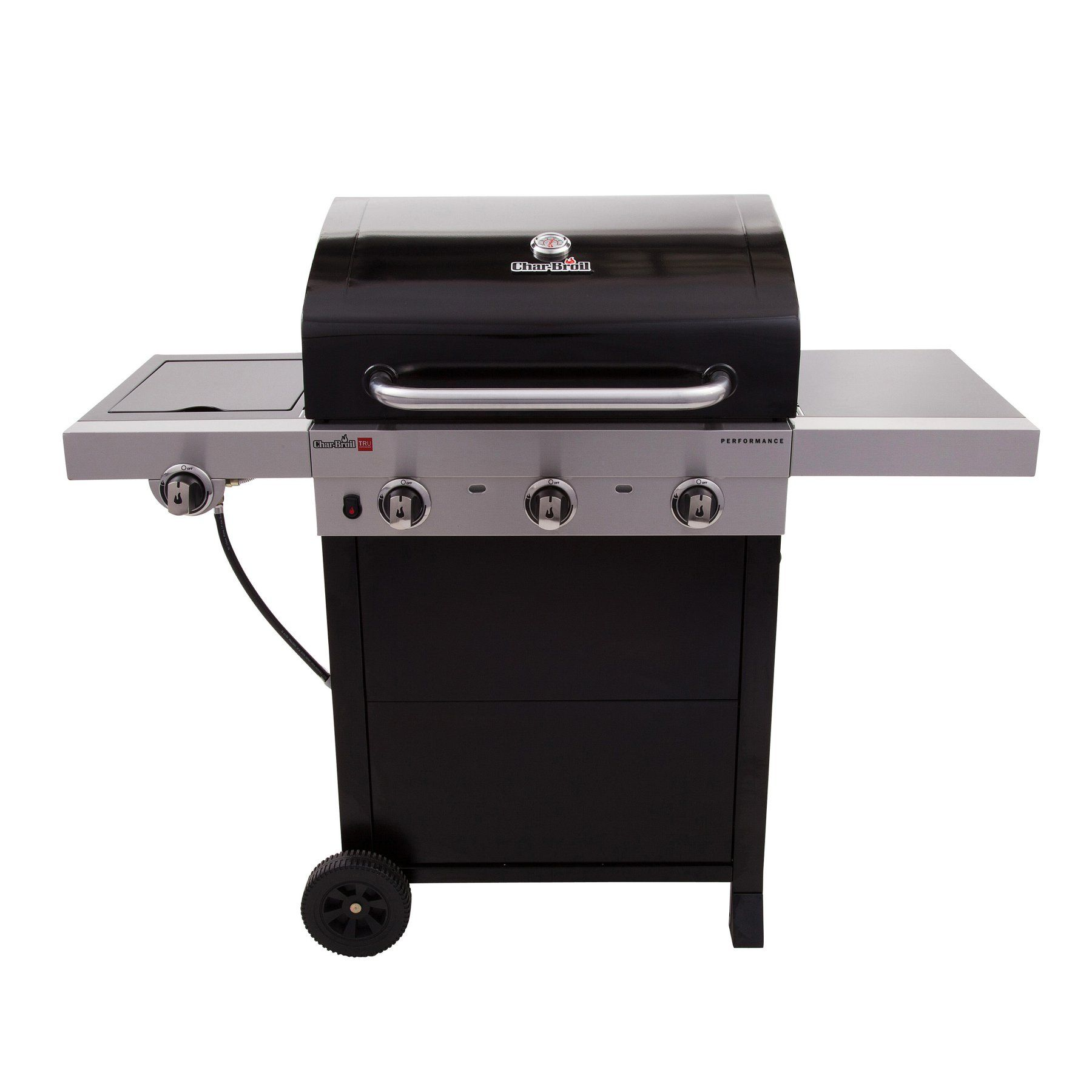 "SearsCA $329 99 or f Broil King ""Crown 10"" Propane BBQ"