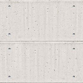 Textures Texture Seamless Tadao Ando Concrete Plates Seamless 01900 Textures Architecture Concrete P Concrete Materials Concrete Interiors Tadao Ando