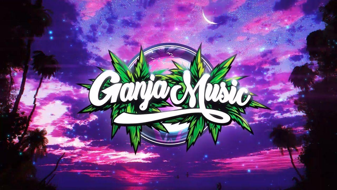 gangsta paradise stevie wonder