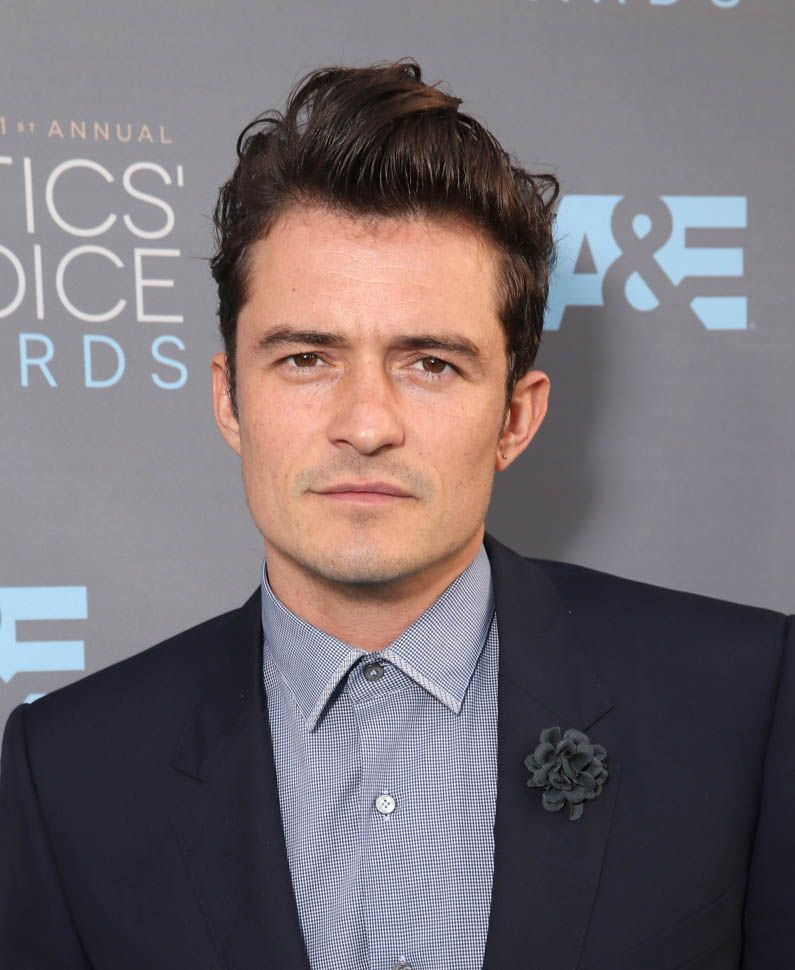 orlando bloom 2016 - Google Search | Orlando Bloom ... Orlando Bloom