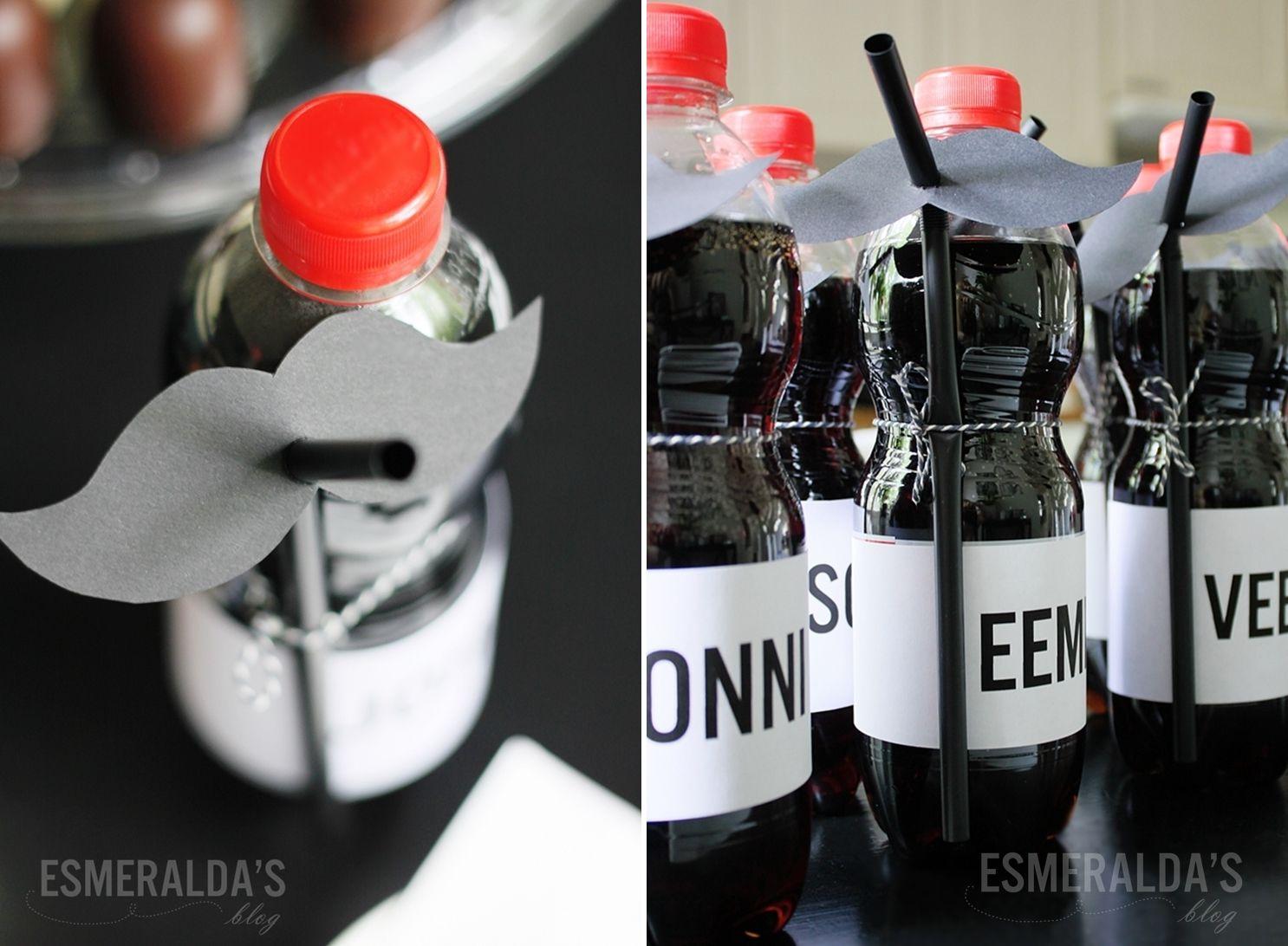 Esmeralda's