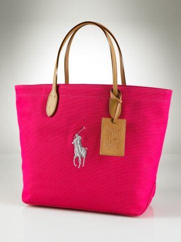 Cute Cute Ralph Lauren Bags Ralph Lauren Leather Polo Ralph Lauren Women