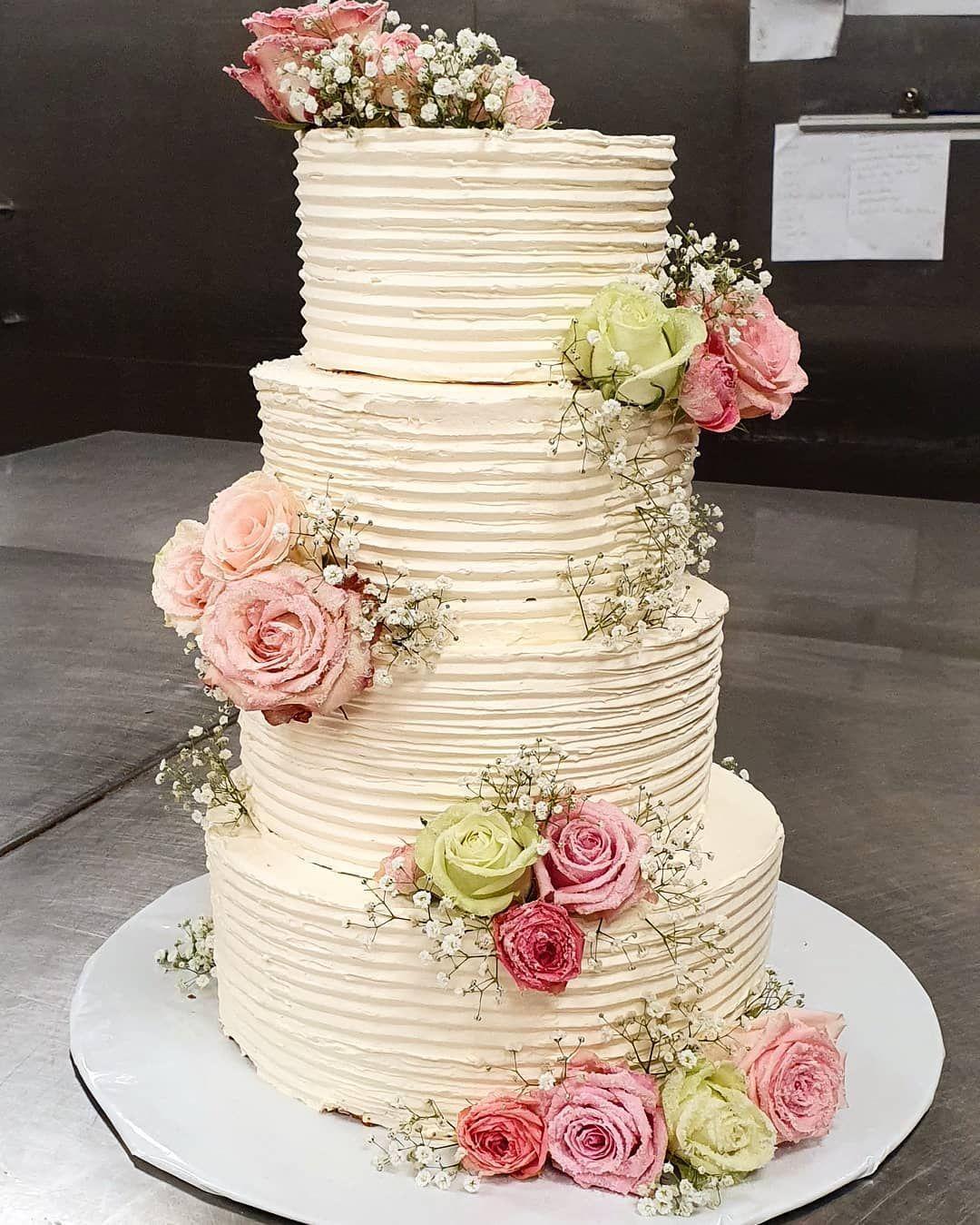 Weddingcake amp;nbsp