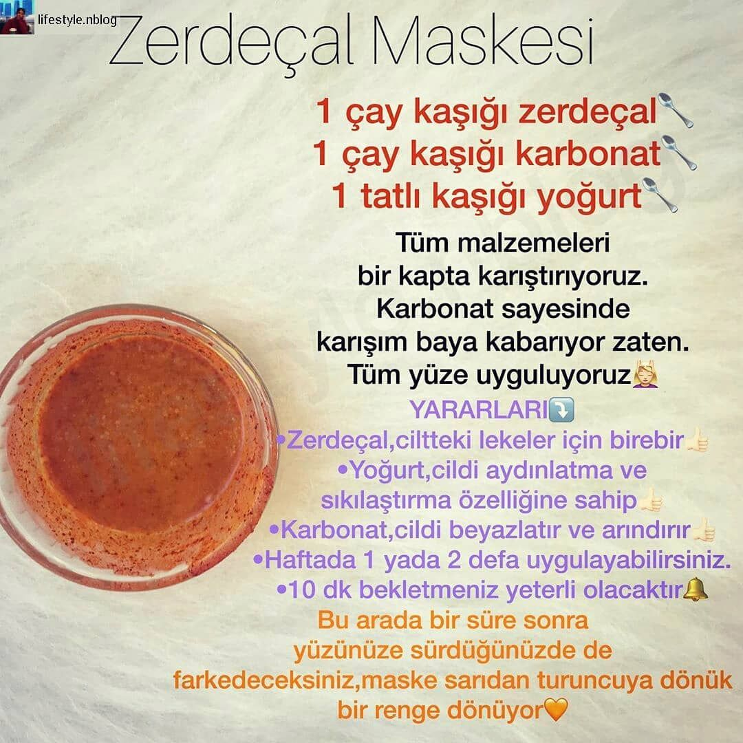 "Güzel Kadin on Instagram ""Repost from lifestyle.nblog"