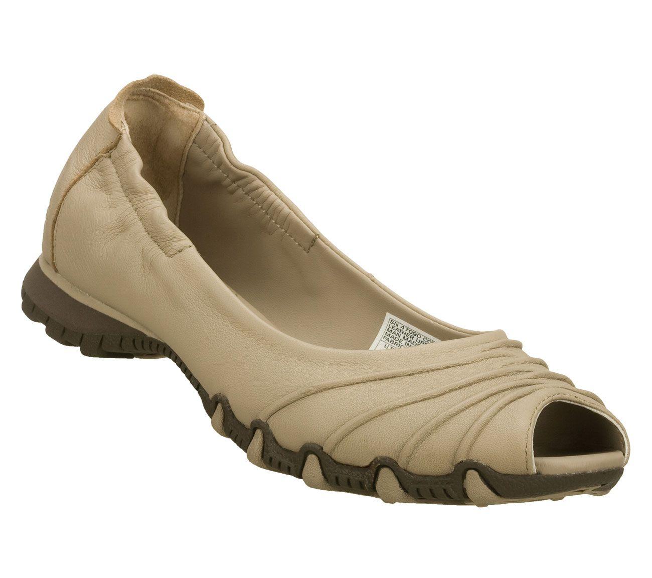 Skechers Flat Dress Shoes for Women