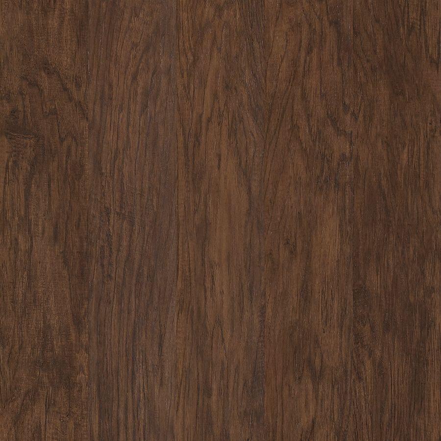 Floating Vinyl Flooring Lowes: Shop Shaw Matrix Franklin Hickory Floating Vinyl Plank