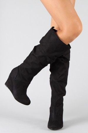 aww I think these are cute... donno if I could pull them off lol