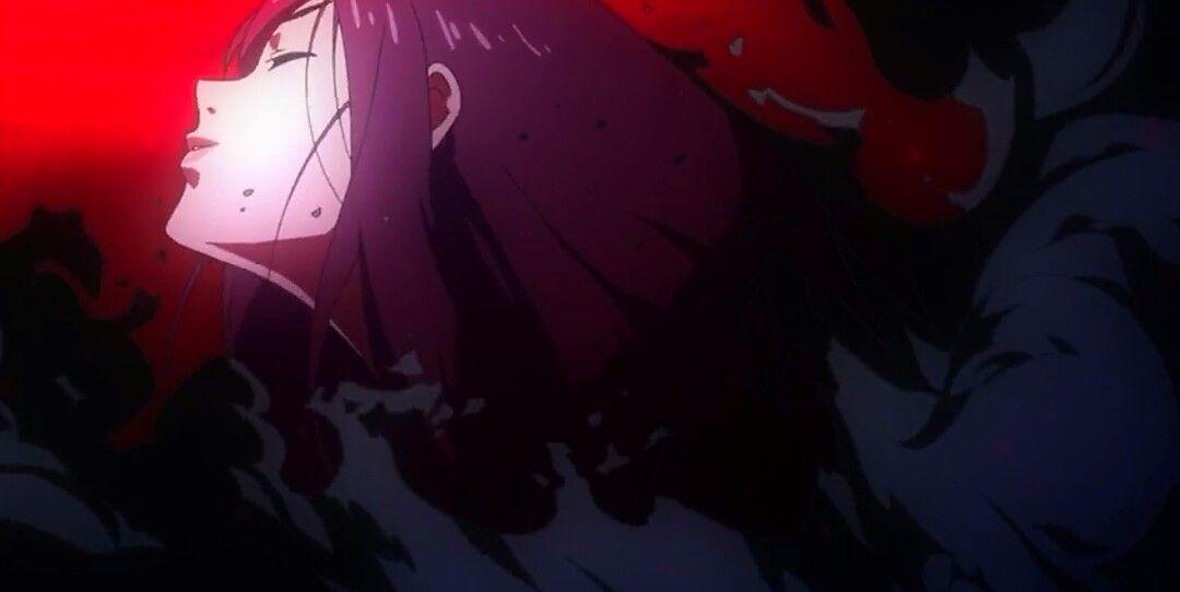 Pin By Gary De Sleep On Tokyo Ghoul Tokyo Ghoul Ghoul Anime