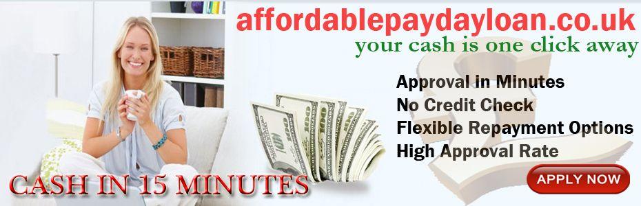 Virginia cash loans image 4