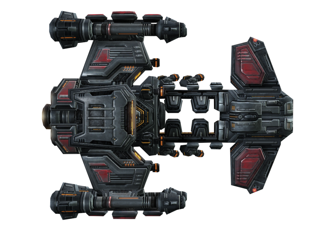 18+ Starcraft battlecruiser ideas in 2021