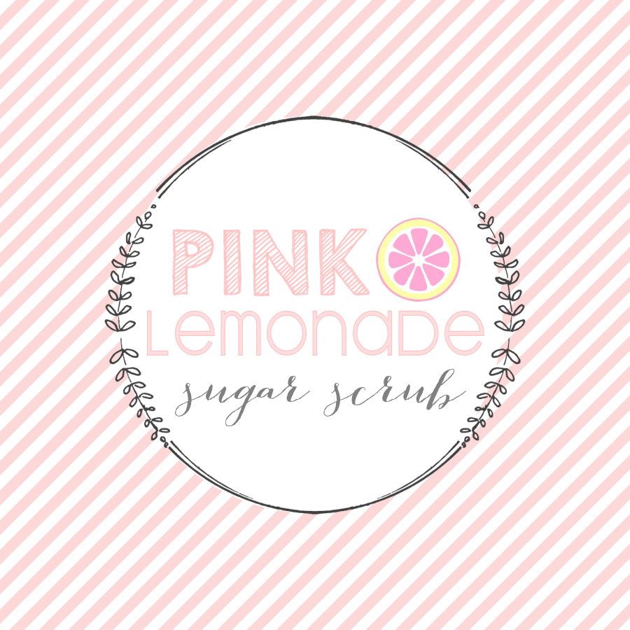 I am so happy to be sharing this DIY Pink Lemonade Sugar Scrub recipe with you today! Like, really really happy! It's one of those projects that you think up in your head and are completely over-the-moon thrilled when it ACTUALLY turns out the way you planned! Now, let me just say that I know...Read More »
