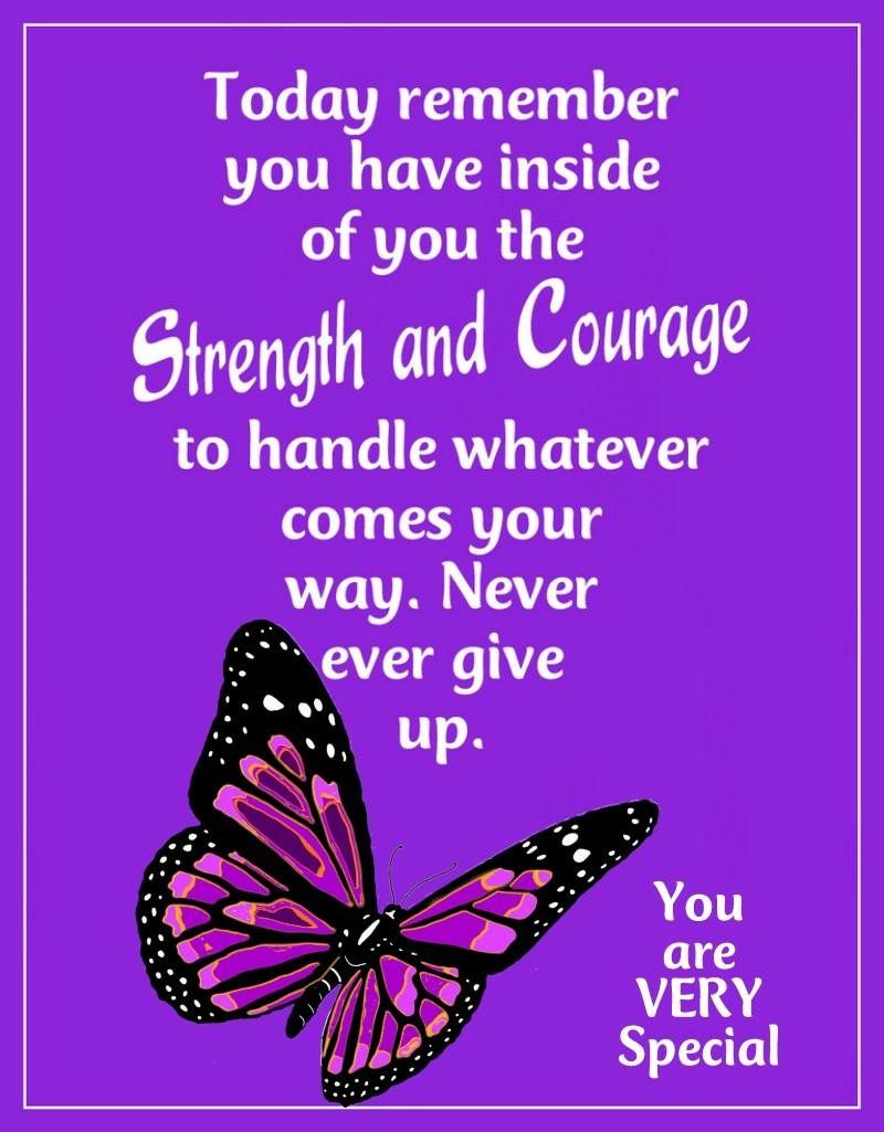 Pin By Evy Baez On Words That Mean Something Butterfly Quotes Inspirational Quotes Life Quotes
