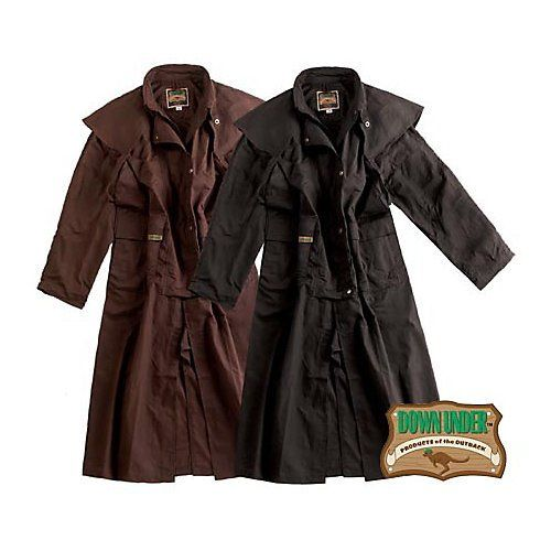 Best Trench Coats For Men Best Winter Jackets For Men