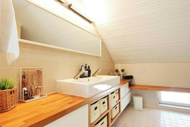Kylpyhuoneen taso