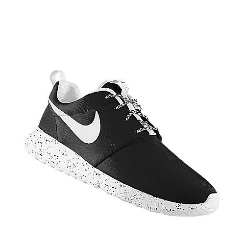 2ab3ecb0d91a ... discount code for i designed the red belmont bruins nike roshe one id  mens shoe with