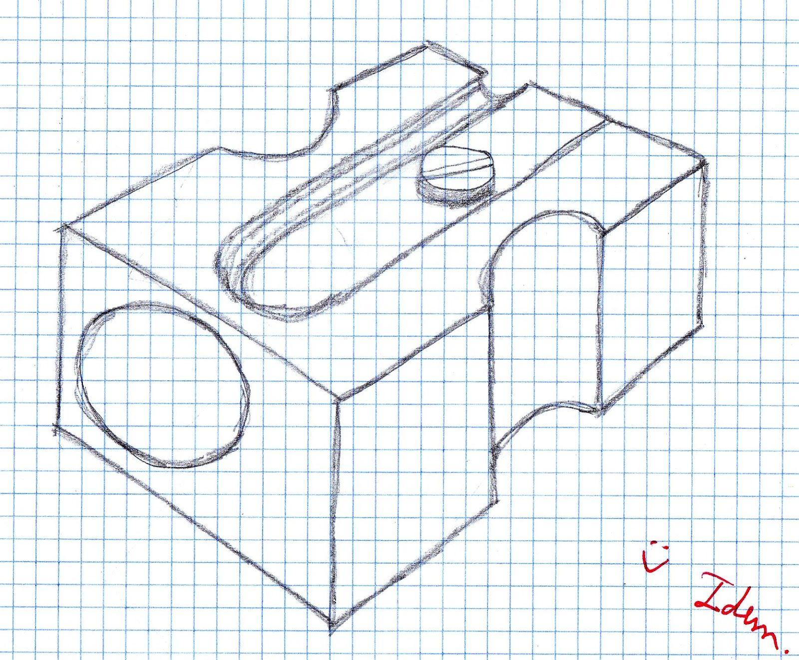 Estoy En Ello Tecnobotica1eso Mapa Conceptual Instrumentos De Dibujo Tecnicas De Dibujo Mapa Conceptual