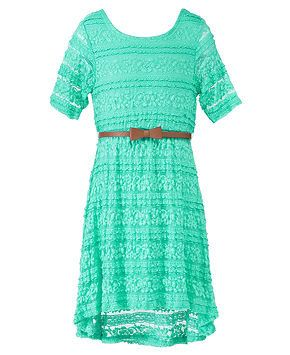 high low dresses for kids - Google Search | Fashion | Pinterest ...