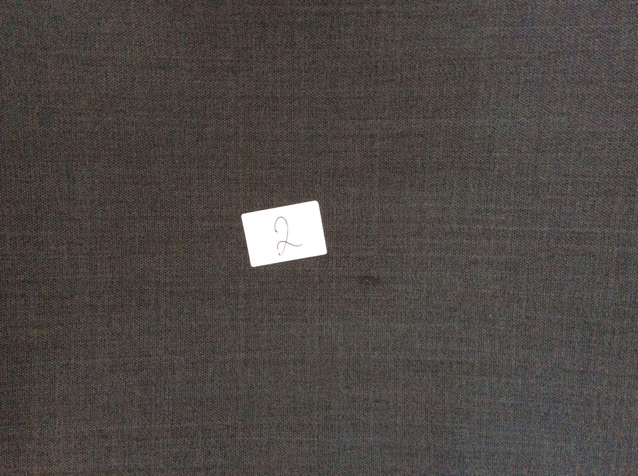 Polyester trousers fabric (40 ILS/m) Nice fabrics 04/17