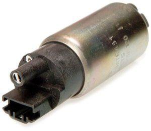 Delphi Fe0150 Electric Fuel Pump Motor Amazoncom Automotive Delphi Fe0150 Electric Fuel Pump Motor Cheap 300x262
