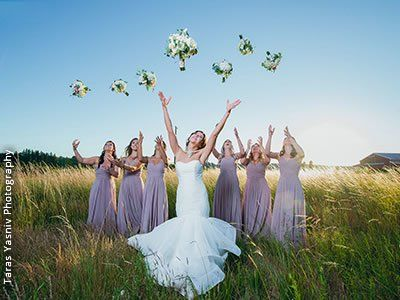 The Water Oasis Willamette Valley Wedding Venue Newberg Oregon 97132 ...