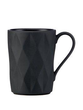 castle peak slate mug kate spade - Slate Castle Ideas