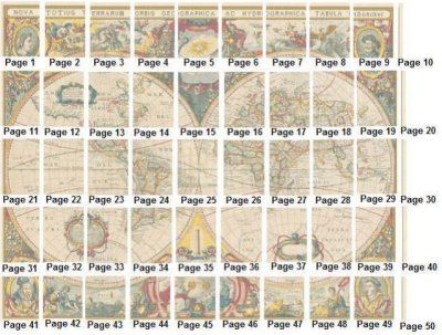 Map_of_the_World_in_1630.jpg (400×303)