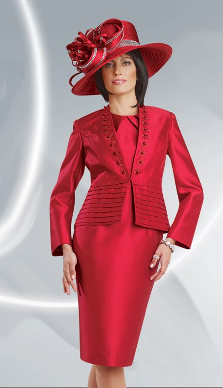 952727c15fe dressy suits for church - Google Search