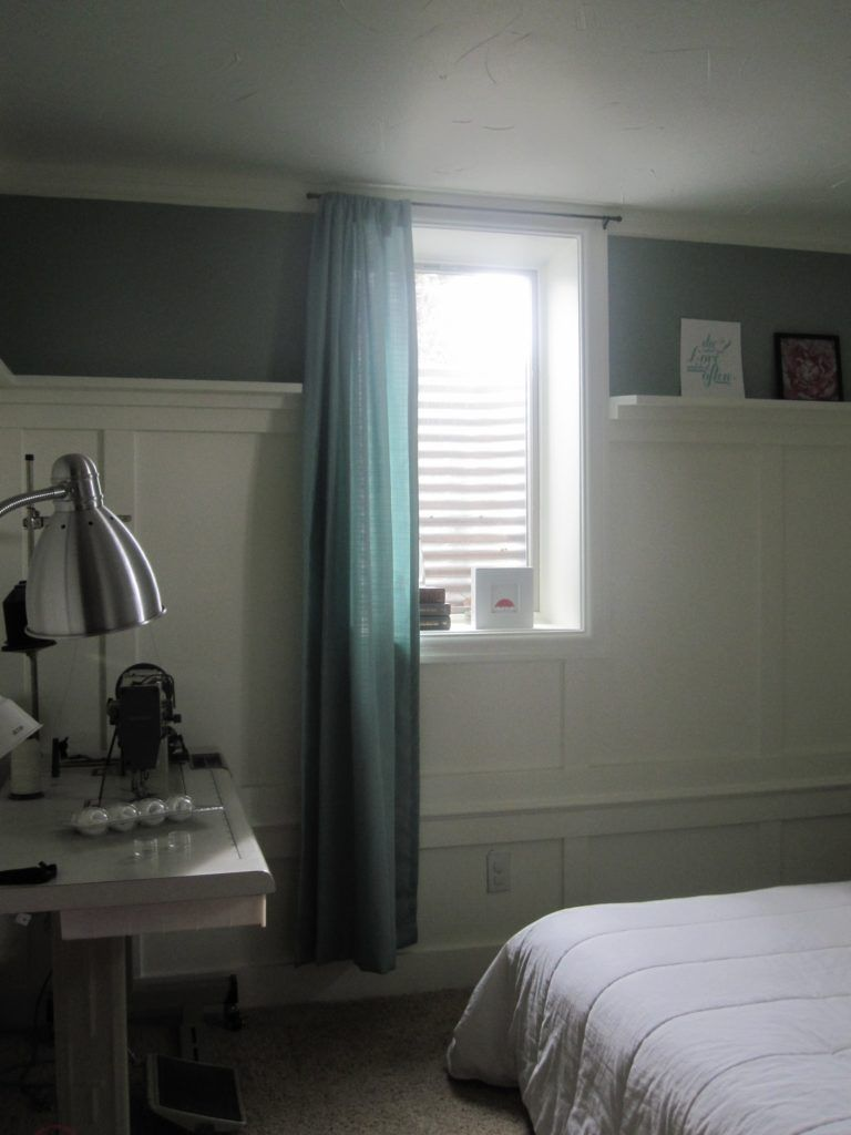 Small window ideas  bedroom ideas small window  small bedroom  pinterest  small
