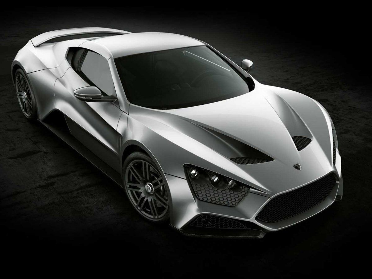 The 10 Fastest Street Legal Cars On The Market Best Luxury Sports Car Ford Gt Sports Cars Luxury